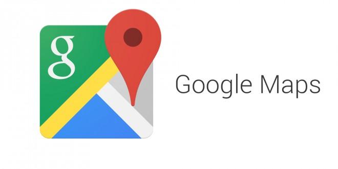 térkép google Botrány lett a Google Térkép új funkciójából   Touch the World